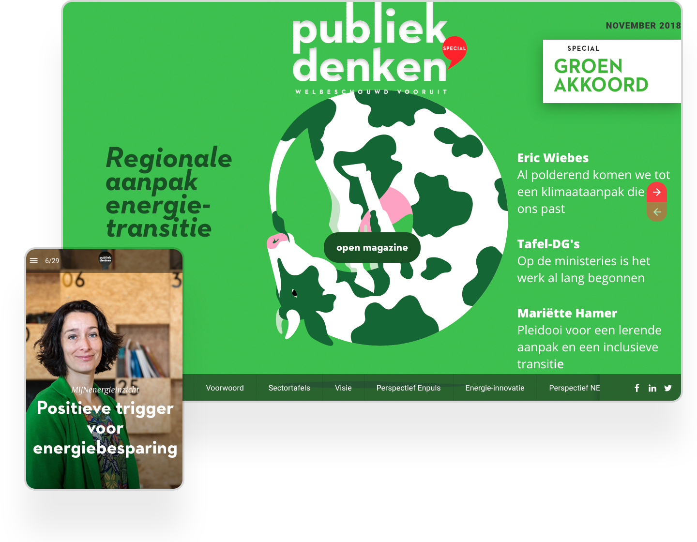 interactive-example-magazine-publiekdenken