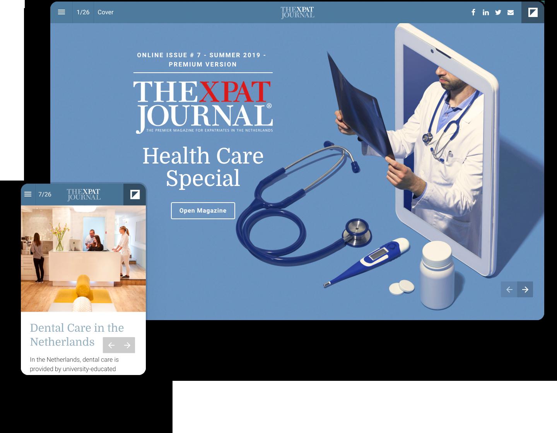 interactive-example-magazine-theexpatjournal