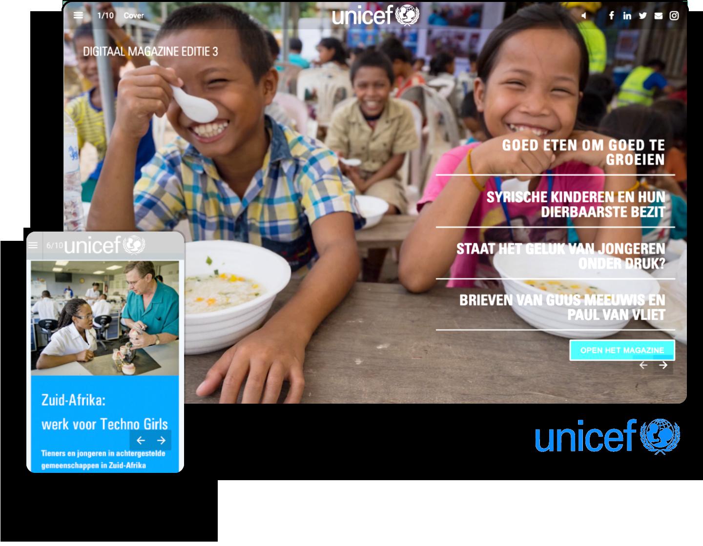 interactive-example-magazine-unicef-1