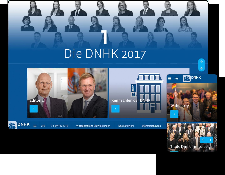 interactive-magazine-example-DNHK