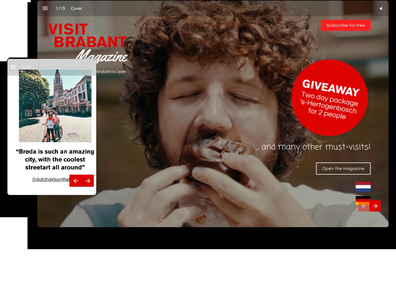 interactive-magazine-example-brabant2