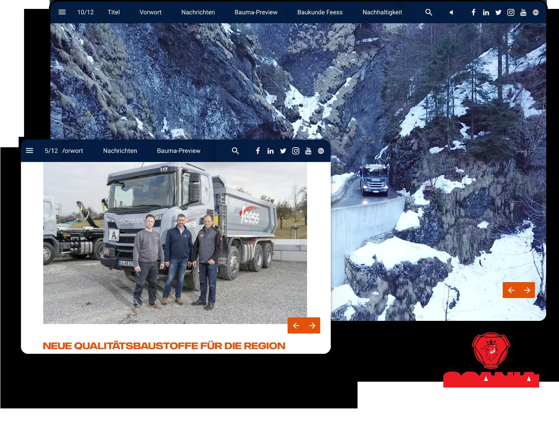 interactive-magazine-example-scania
