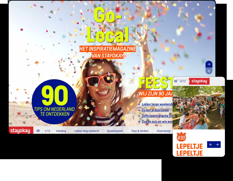 interactive-magazine-example-stayokay2