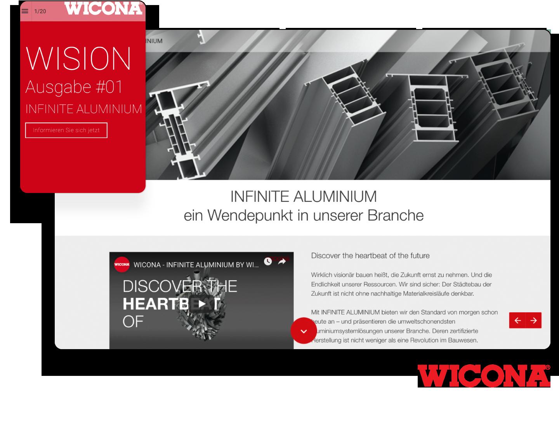 interactive-magazine-example-wicona-1