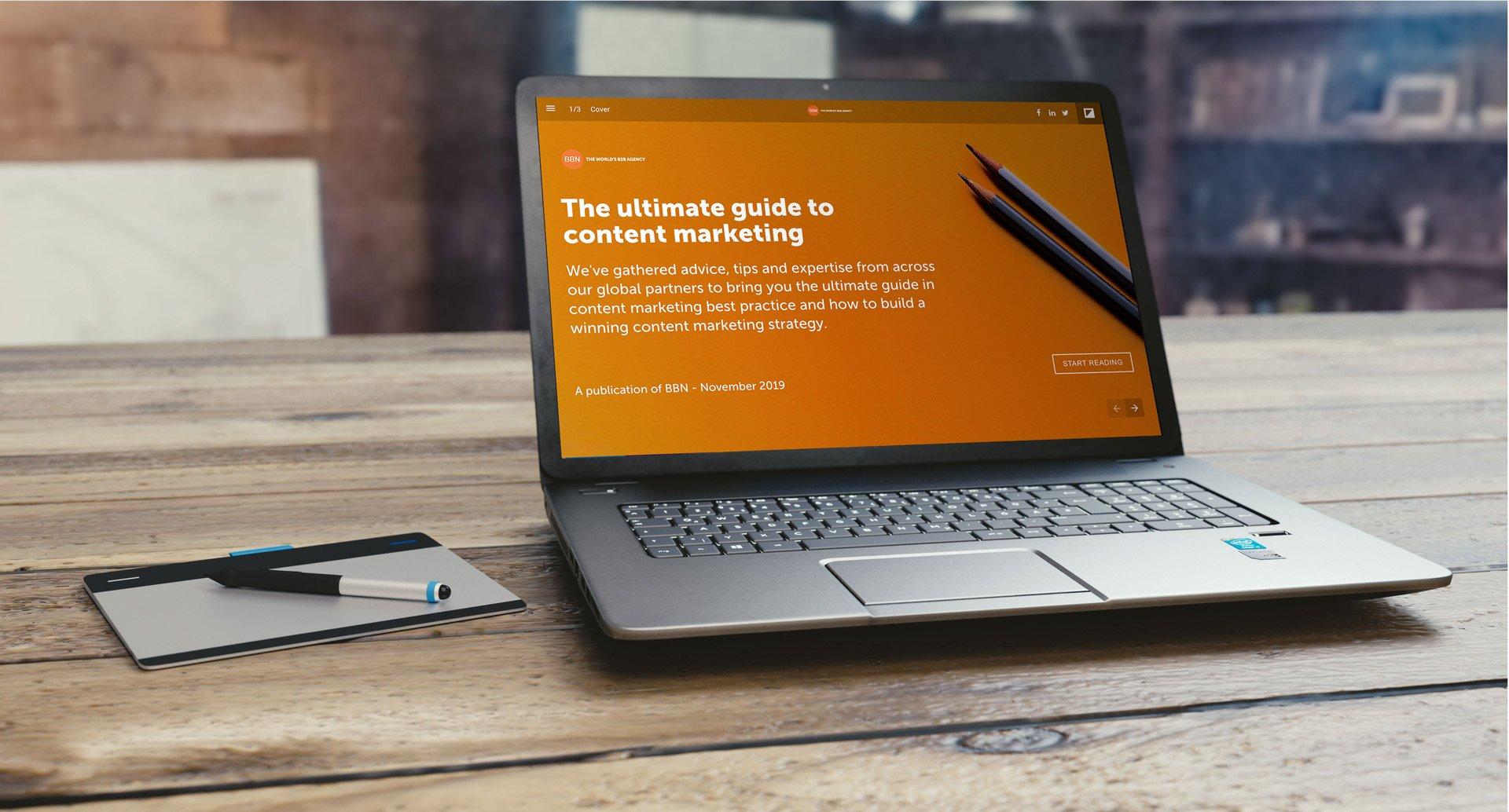 laptop-screen-image