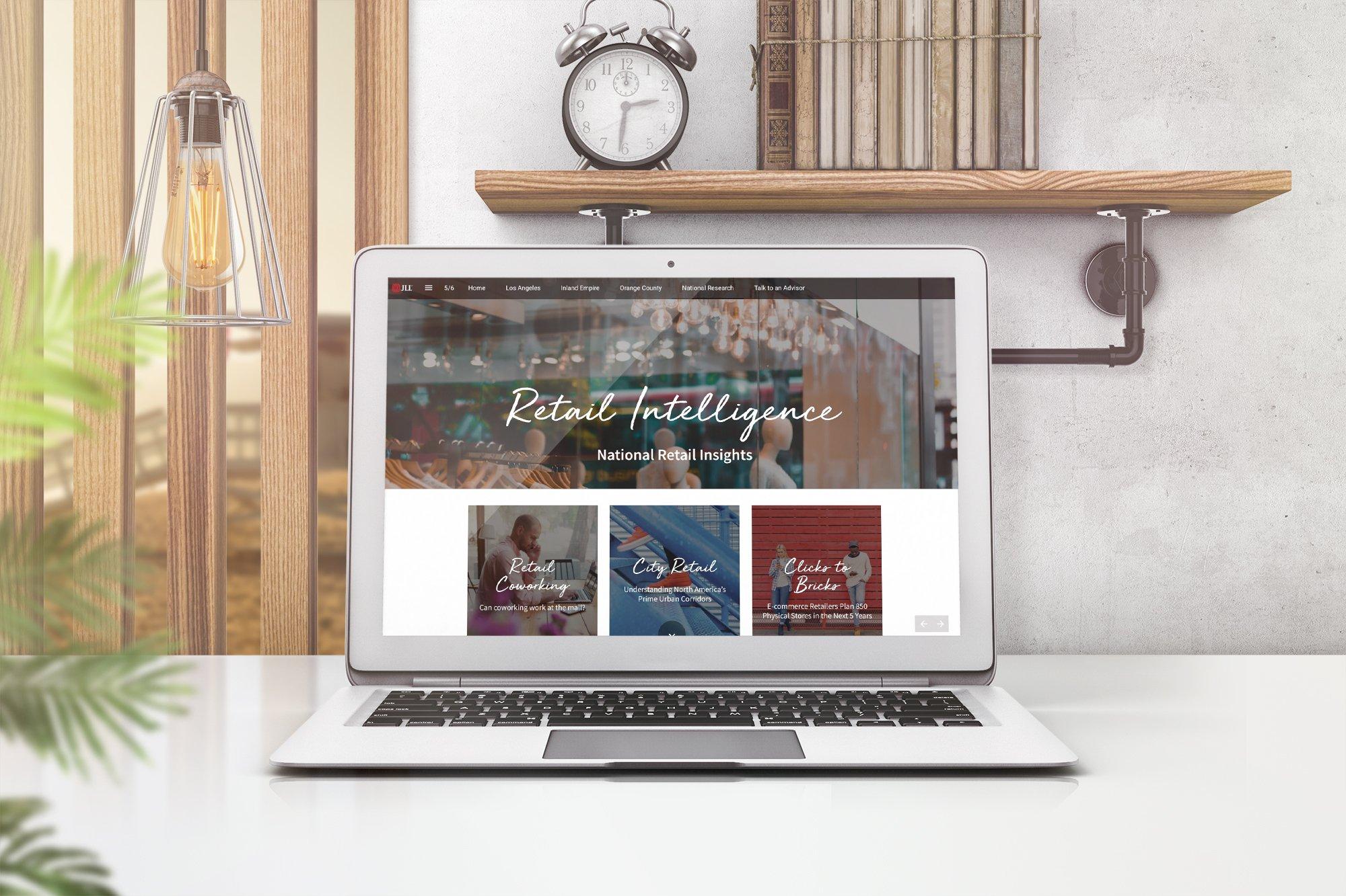 laptop_JLL