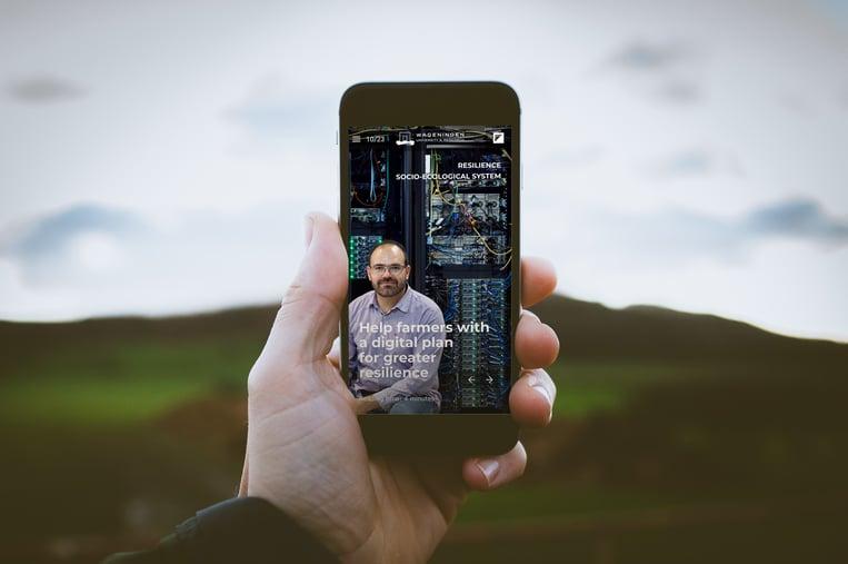 wageningen-iphone-v2