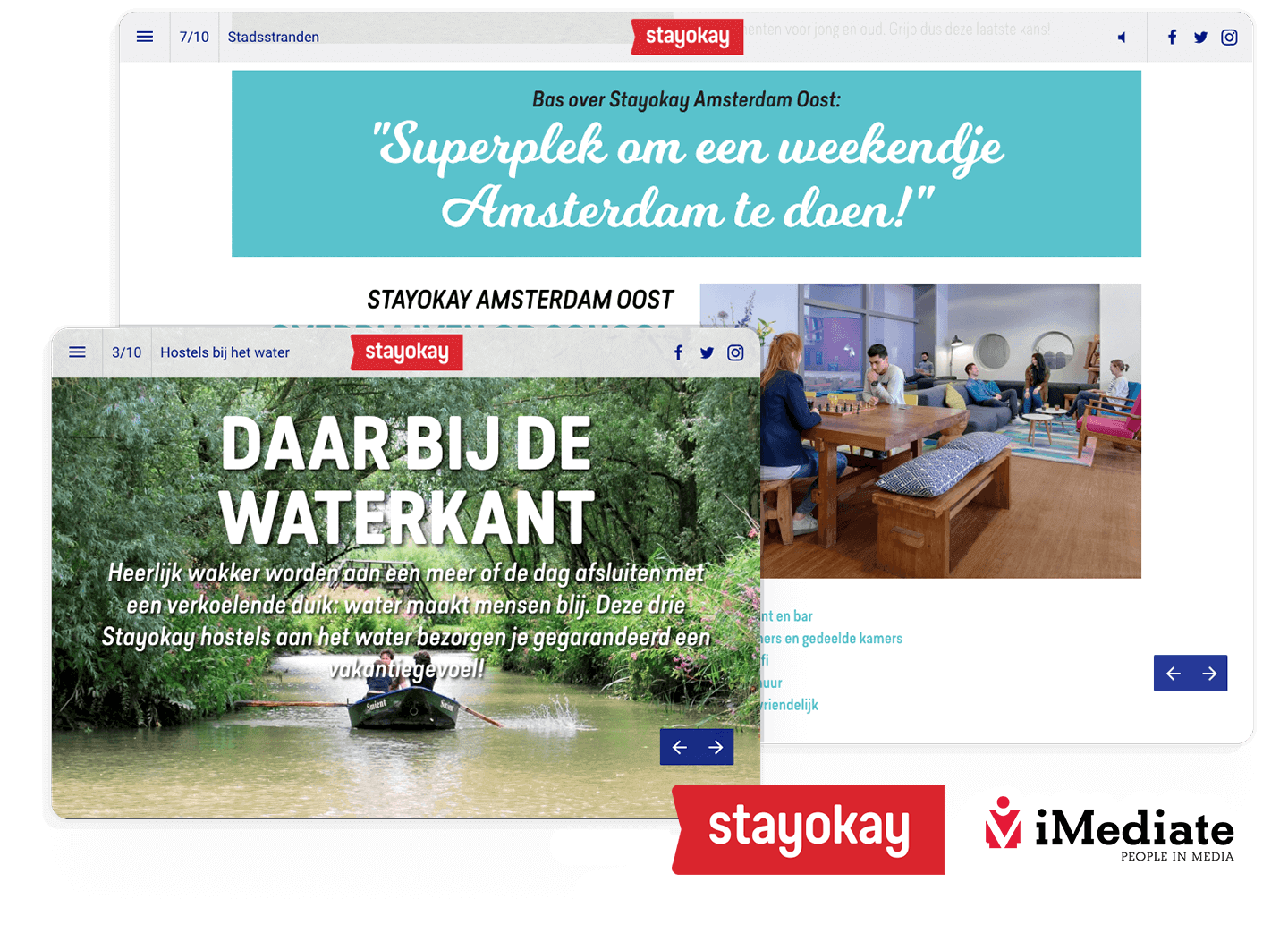 0811_interactive-magazine-example-stayokay.png