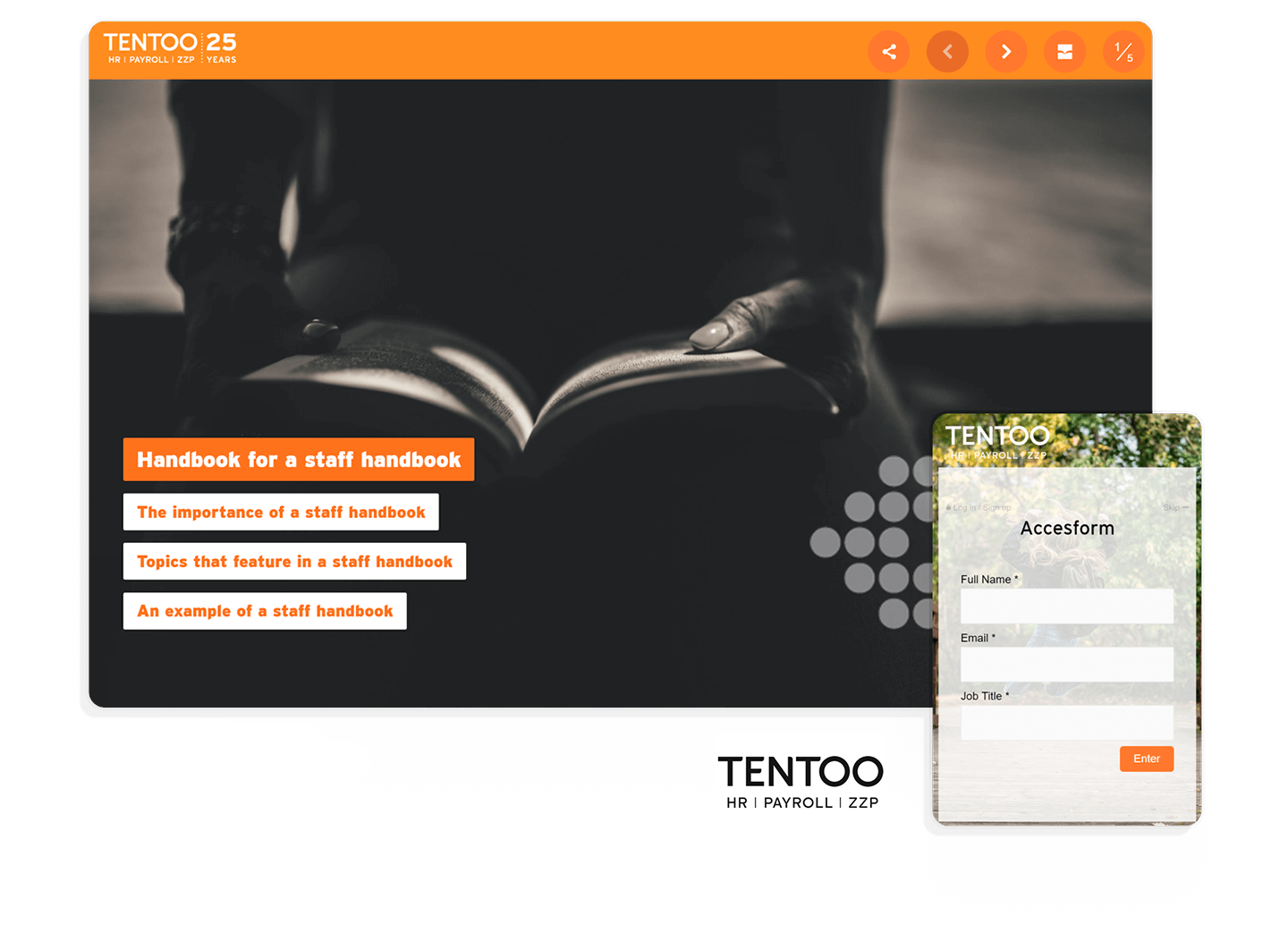 0811_interactive-white-paper-example-tentoo.png