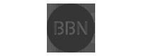 bbn-boxed