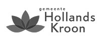 hollands-kroon-boxed