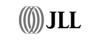 jll-boxed