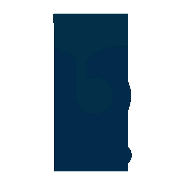 bejo-logo.99e606b0e916