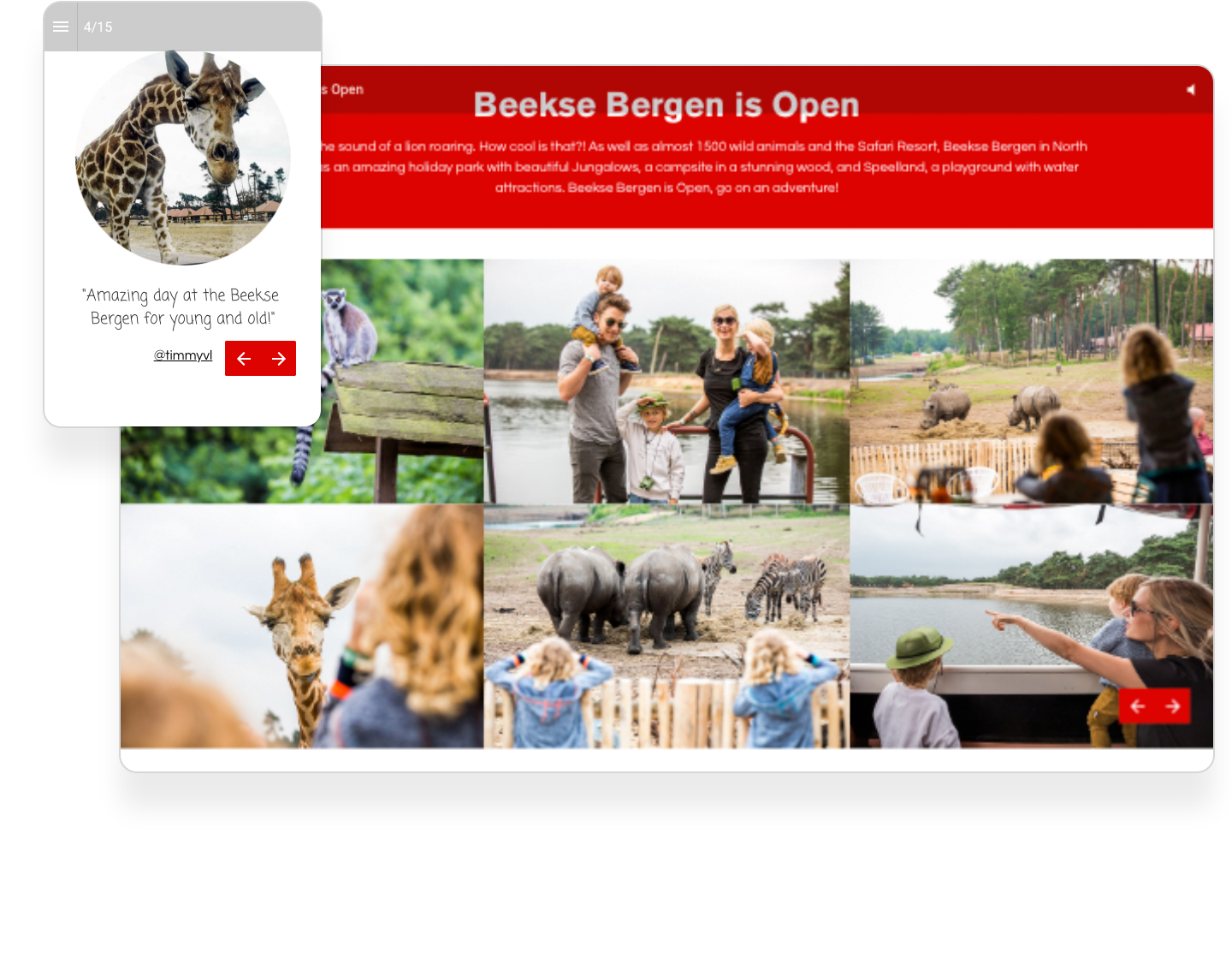 interactive-example-magazine-visitbrabant-success