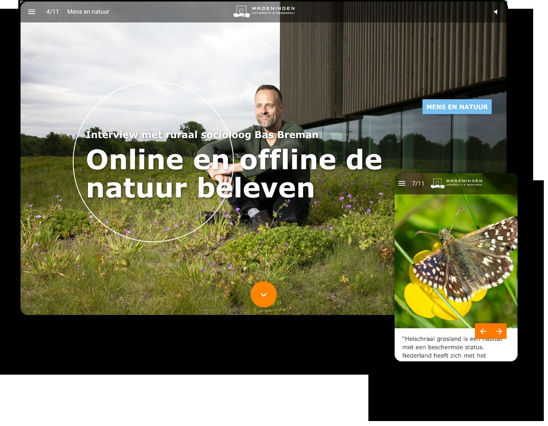 interactive-example-magazine-wageningen2