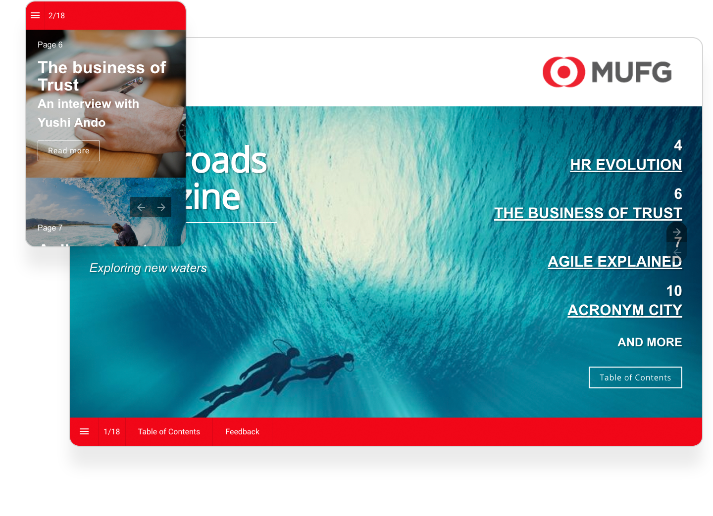 interactive-staff-magazine-example-mufg