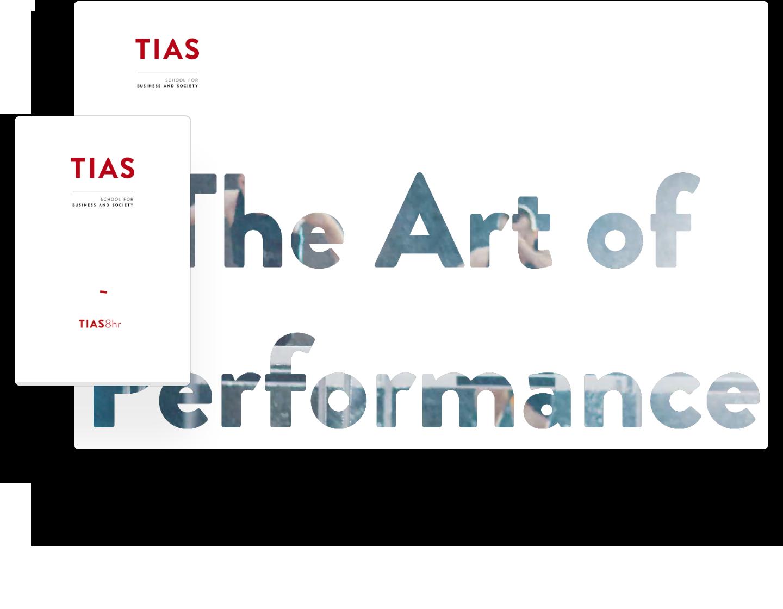 tias-interactive-magazine