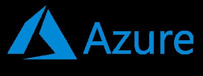 Azure AD (SSO)