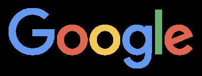 Google (SSO)