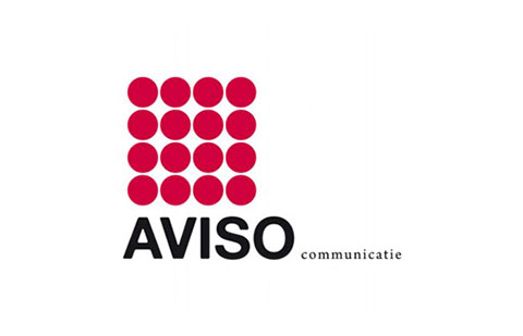 Aviso Communication