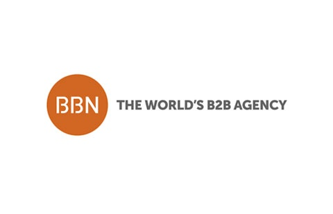 The World's B2B Agency