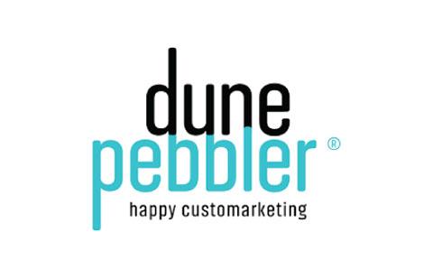 Dune Pebbler