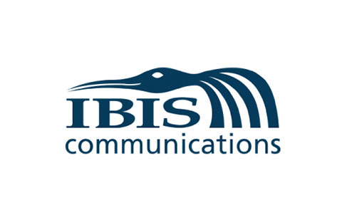 IBIS Communications