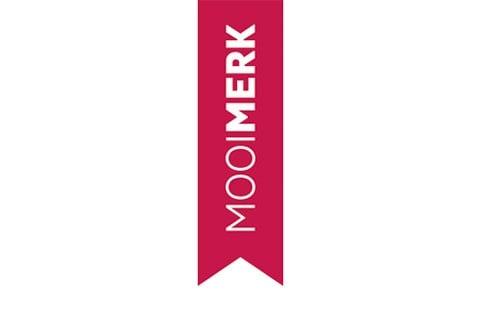 MooiMerk