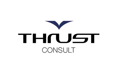 Thrust Consult