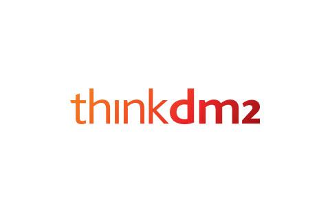 thinkdm2