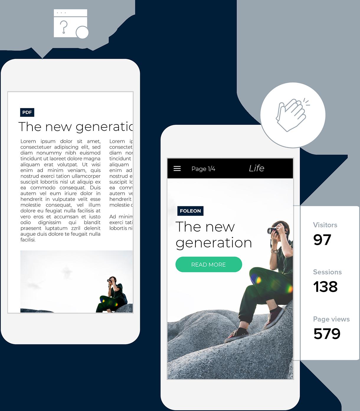 platform-engaging-4