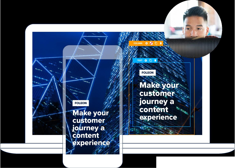 Platform-1-experience-1