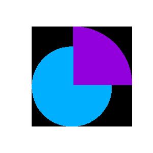 Platform-intelligent-icon