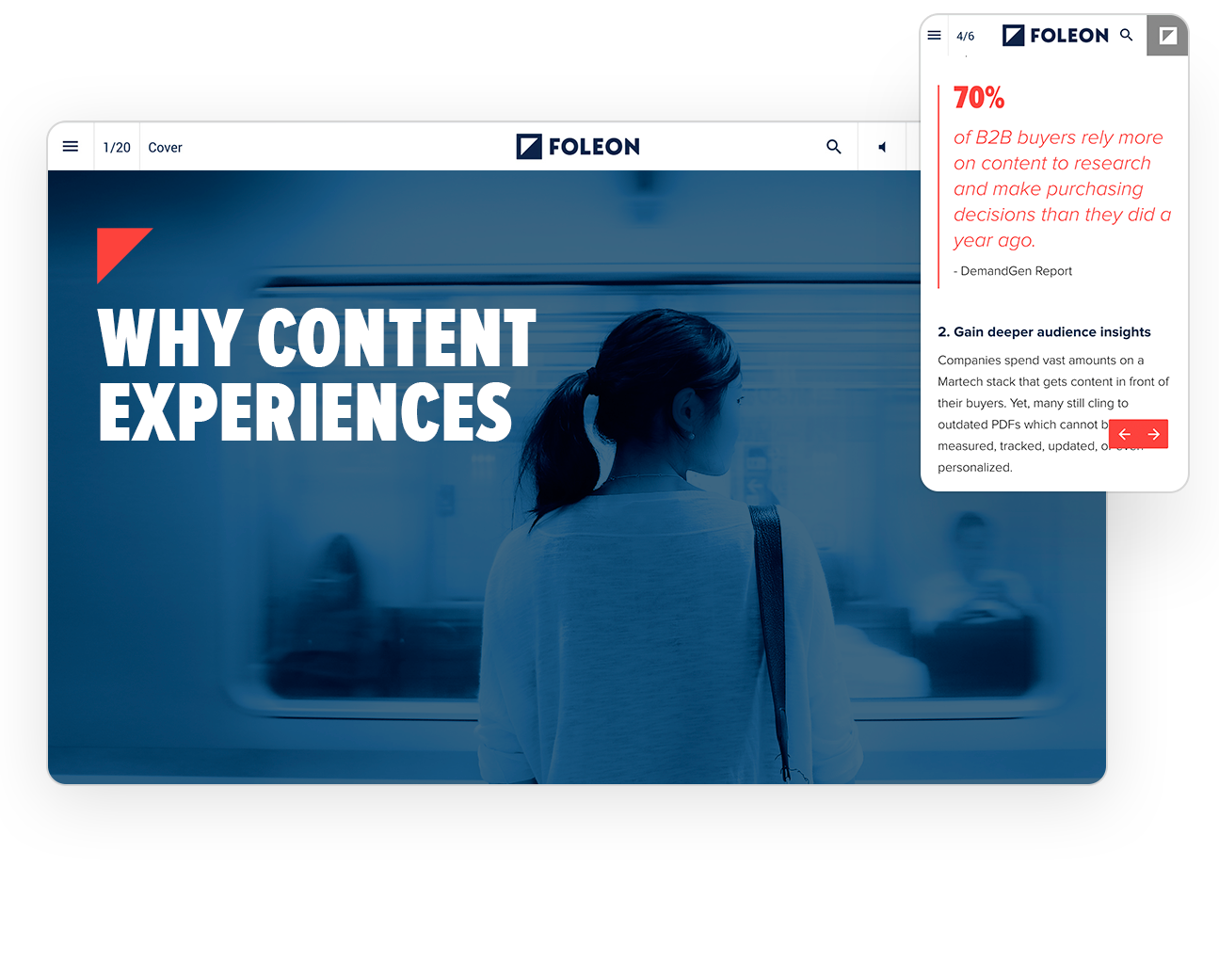 Why-content-experiences-visual-web-v4