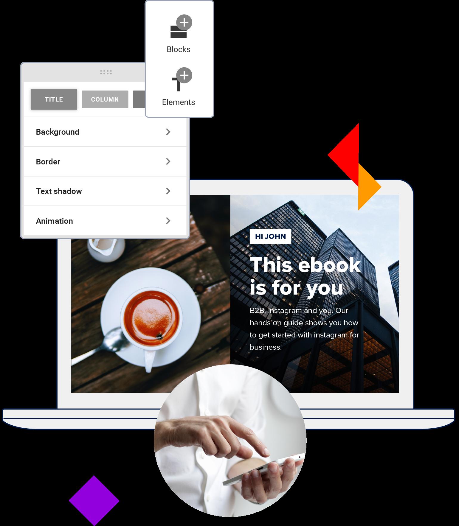 4-Account-based-marketing-1