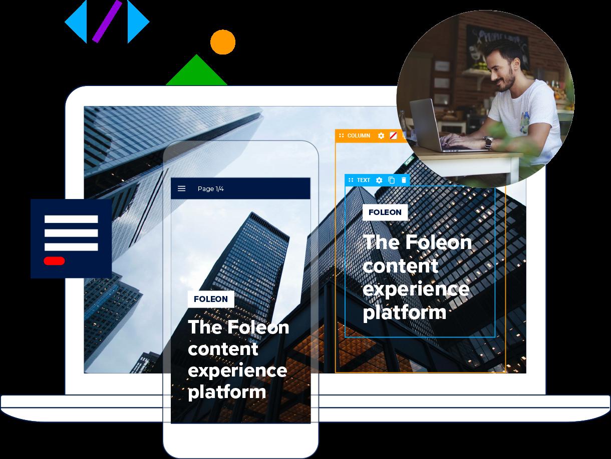 2-Content-marketing-2