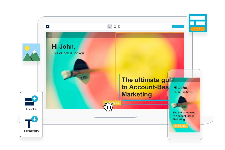 account-based-marketing-block-3
