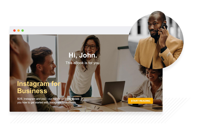 account-based-marketing-hero-image