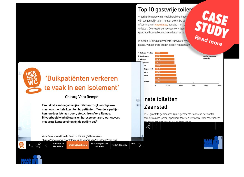 0811_interactive-brochure-example-mlds