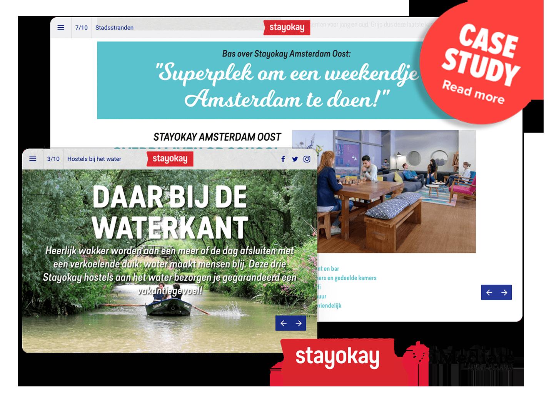 0811_interactive-magazine-example-stayokay