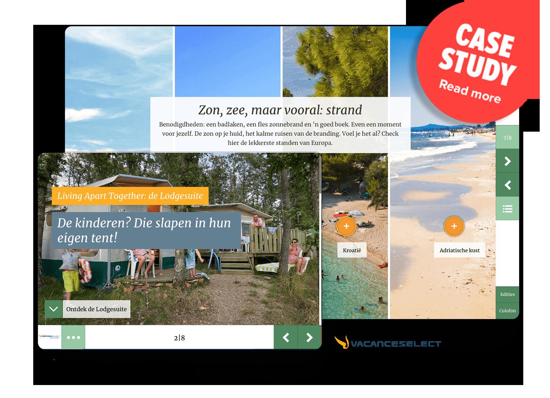 0811_interactive-magazine-example-vacance-select