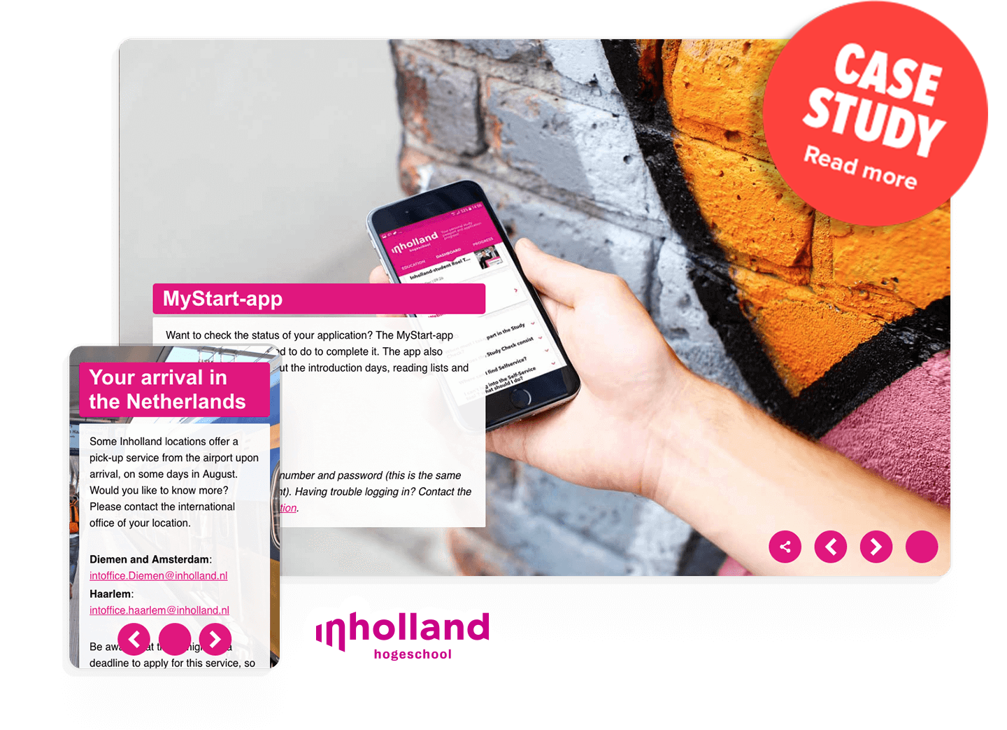 0811_interactive-newsletter-example-inholland