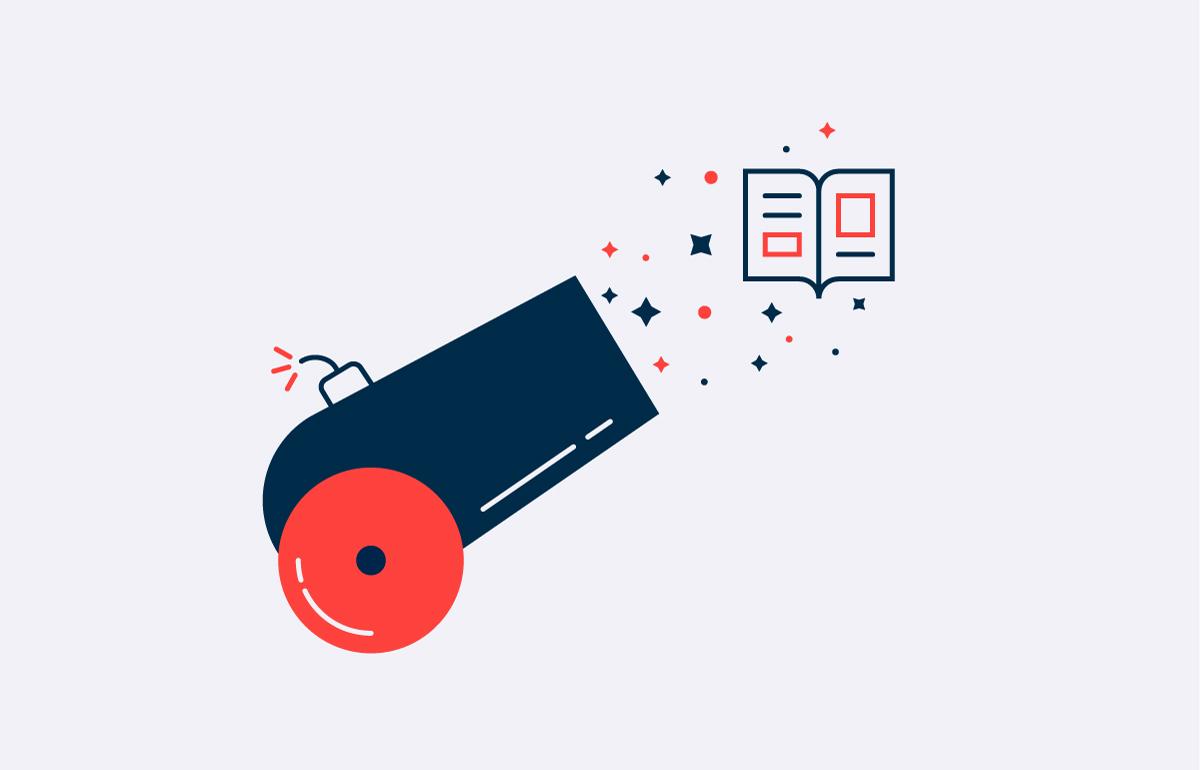 Promote-your-publication