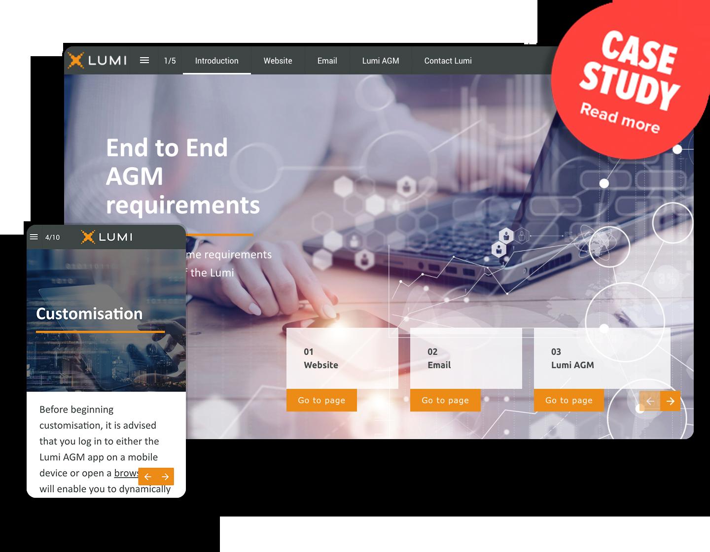 Lumi-success-story-tag