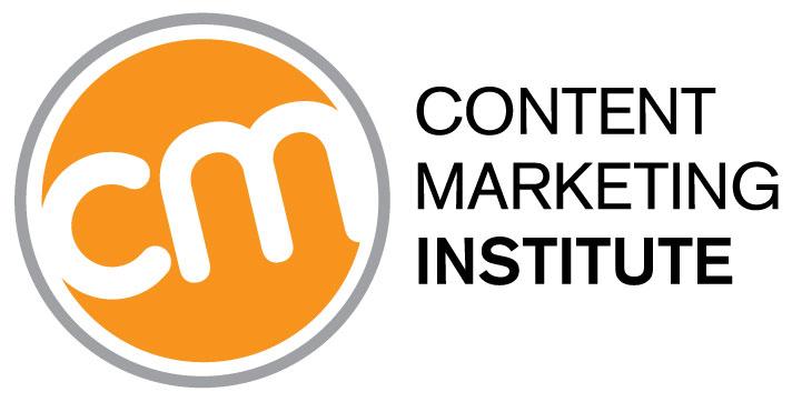 The-Content-Marketing-Institute
