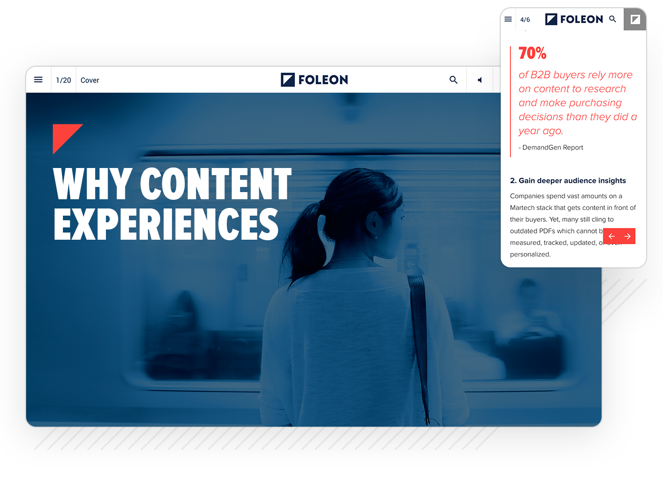 Why-content-experiences-visual-web-v3