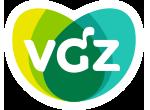 header-logo-vgz