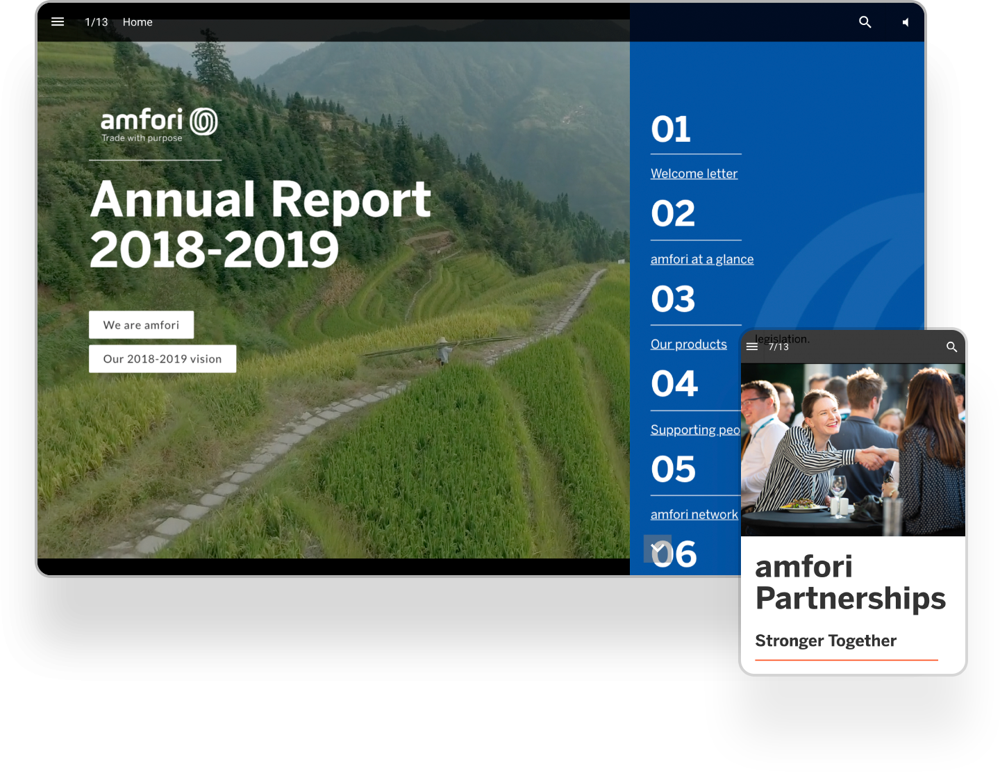 interactive-example-annualreport-amfori-1