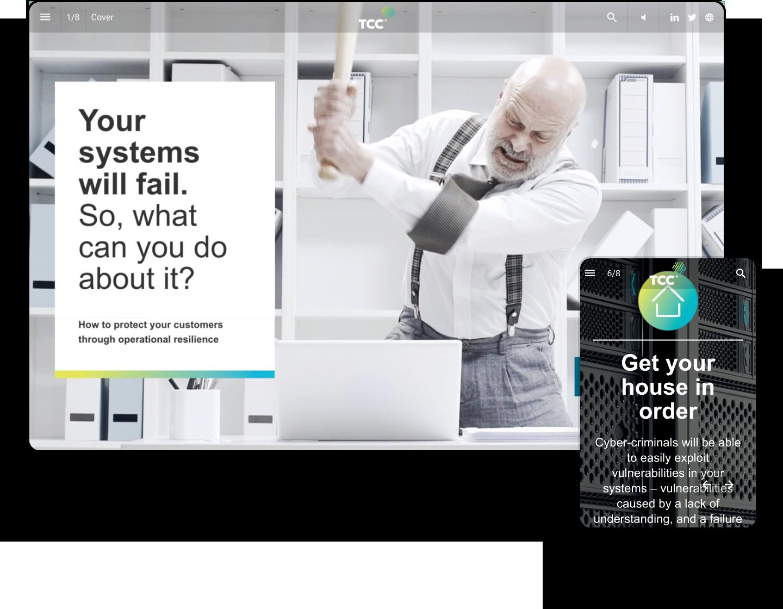 interactive-example-whitepaper-TCC-1