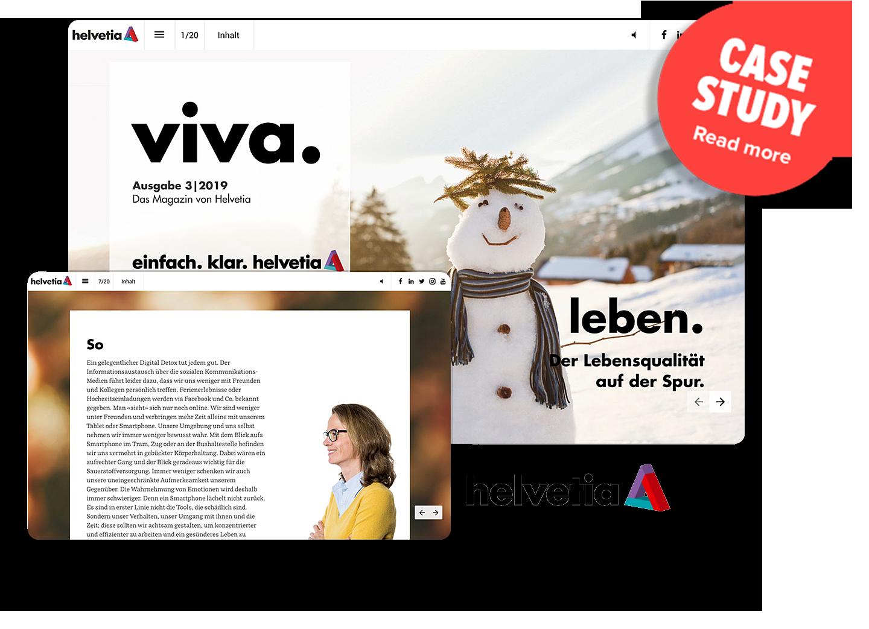 interactive-magazine-example-Helvetia-1